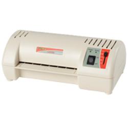 Купить Пакетный ламинатор Office Kit L0120 в официальном интернет-магазине оргтехники, банковского и полиграфического оборудования. Выгодные цены на широкий ассортимент оргтехники, банковского оборудования и полиграфического оборудования. Быстрая доставка по всей стране
