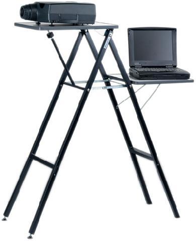 Проекционный столик Projecta Gigant (11200036)