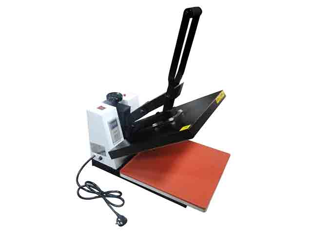 T-210 tbk lcd repair equipment oca vacuum laminator machine 3 in1 automatic oca film machine aluminum alloy automatic separator