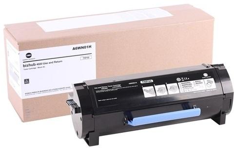Тонер-картридж TNP-40 (UAR) high quality color toner powder compatible for konica minolta c203 c253 c353 c200 c220 c300 free shipping
