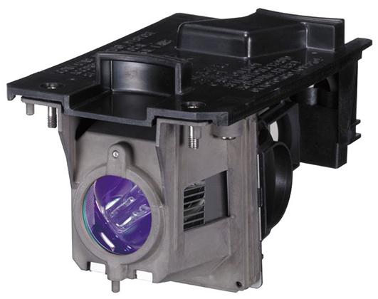 Лампа NEC NP13LP Компания ForOffice 13022.000