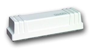 Фото - AS106 Стиратель магнитный очистители воздуха