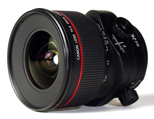 Купить Объектив Canon TS-E 24mm f/-3.5L II в официальном интернет-магазине оргтехники, банковского и полиграфического оборудования. Выгодные цены на широкий ассортимент оргтехники, банковского оборудования и полиграфического оборудования. Быстрая доставка по всей стране