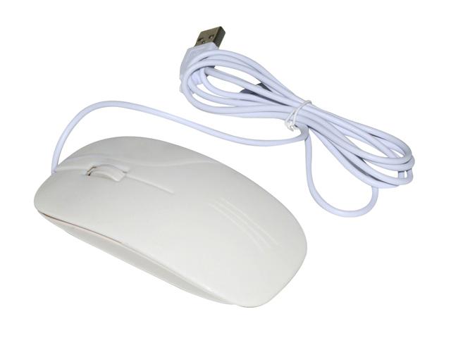 Купить Мышка компьютерная M3DWG для термотрансфера белая в официальном интернет-магазине оргтехники, банковского и полиграфического оборудования. Выгодные цены на широкий ассортимент оргтехники, банковского оборудования и полиграфического оборудования. Быстрая доставка по всей стране