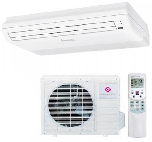 Dantex RK-18CHMN/RK-18HMNE датчик температуры наружного воздуха бмв е36