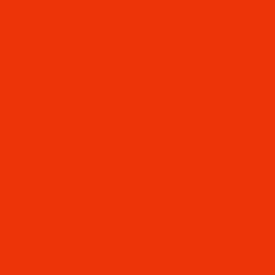 Краска RUCO T-20 3717 B04