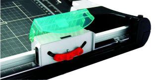 Головка режущая (многофункциональная) для DC-20 Компания ForOffice 520.000