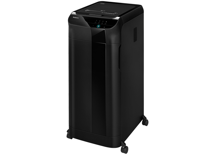 AutoMax 550C (4x38 мм) fellowes automax 200c 4x38 мм