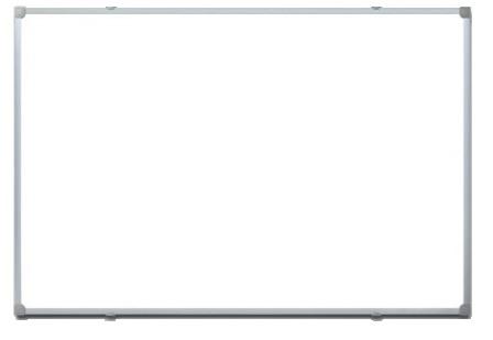 Купить Магнитно-маркерная доска GBG LM 100x150 в официальном интернет-магазине оргтехники, банковского и полиграфического оборудования. Выгодные цены на широкий ассортимент оргтехники, банковского оборудования и полиграфического оборудования. Быстрая доставка по всей стране