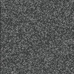 Пленка ORACAL 970-704 1.52х50м