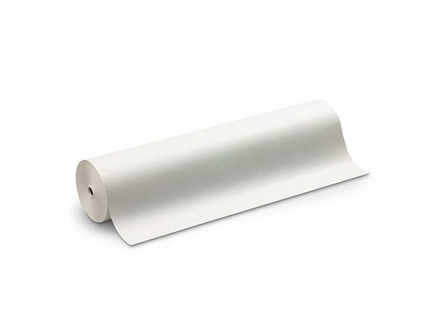 Бумага глянцевая универсальная для сольвентной, экосольвентной, латексной и УФ печати с роллом 76 мм 200 г/м2, 1.372х50 м фотобумага lomond xl matt self аdhesive photo paper самоклеящаяся с роллом 50 8 мм 90 г м2 0 610x20 м