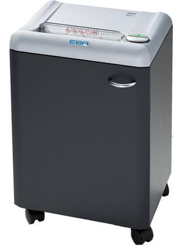 Шредер EBA 1324 S (4 мм)