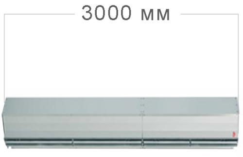 AGIH5WL осушитель воздуха ballu bdh 50l