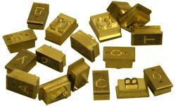 Шрифт 9 мм заглавные русские буквы старинные русские водевили cdmp3