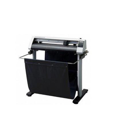 Корзина для режущего плоттера Graphtec СЕ5000-60 Компания ForOffice 29052.000