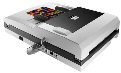 SmartOffice PN2040