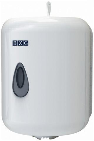 BXG-PDC-8040