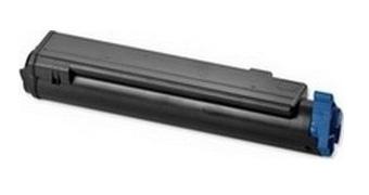 Тонер-картридж TONER-Y-C610-NEU (44315305 / 44315321) es5462 toner cartridge compatible for oki es5431 es5431dn es5462 es5462mfp bk m c y 4pcs set