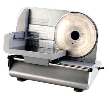 Купить Слайсер GASTRORAG HBS-361M в официальном интернет-магазине оргтехники, банковского и полиграфического оборудования. Выгодные цены на широкий ассортимент оргтехники, банковского оборудования и полиграфического оборудования. Быстрая доставка по всей стране