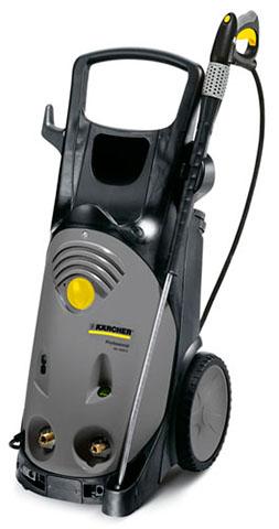 Купить Аппарат высокого давления Karcher HD 10/-21 S в официальном интернет-магазине оргтехники, банковского и полиграфического оборудования. Выгодные цены на широкий ассортимент оргтехники, банковского оборудования и полиграфического оборудования. Быстрая доставка по всей стране
