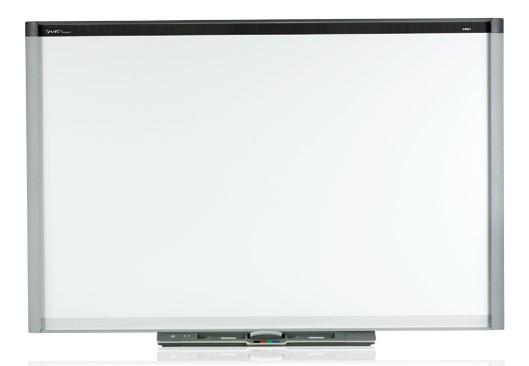 Board SBX885 цены
