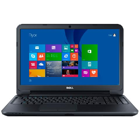 Ноутбук_Lenovo IdeaPad B5045 (59426165) Компания ForOffice 13750.000