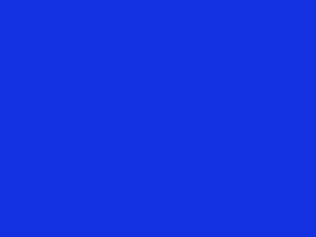 Пластиковая пружина, диаметр 38 мм, синяя, 50 шт