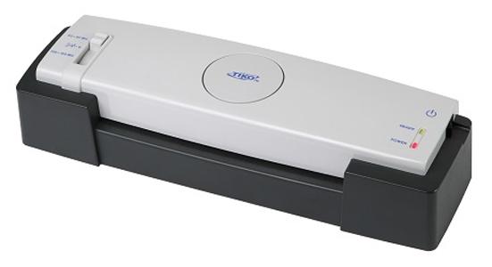 Купить Пакетный ламинатор Tiko AL 4204 в официальном интернет-магазине оргтехники, банковского и полиграфического оборудования. Выгодные цены на широкий ассортимент оргтехники, банковского оборудования и полиграфического оборудования. Быстрая доставка по всей стране