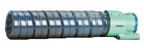 Принт-картридж MP C2550E (842060) голубой картридж ricoh mp c2550e magenta