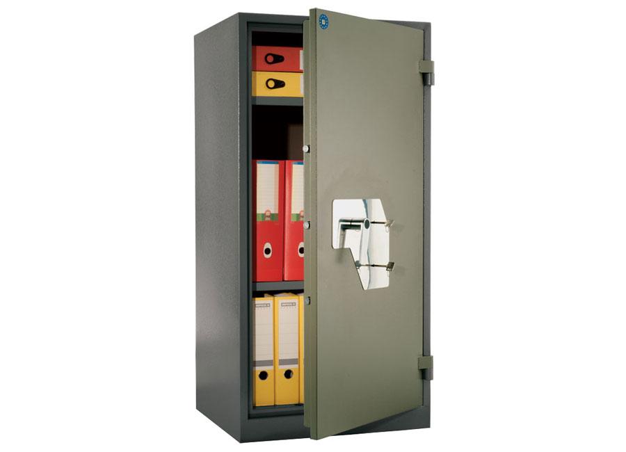 Купить Металлический шкаф Valberg BM 1260KL в официальном интернет-магазине оргтехники, банковского и полиграфического оборудования. Выгодные цены на широкий ассортимент оргтехники, банковского оборудования и полиграфического оборудования. Быстрая доставка по всей стране