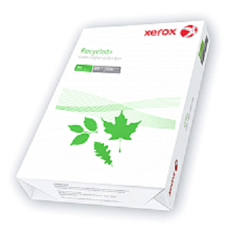 Xerox Recycled Plus Paper (003R91913)
