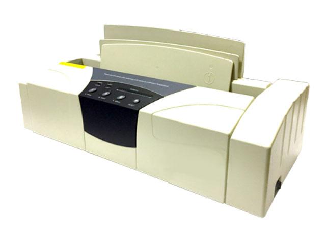 Купить Термопереплетчик Office Kit TB400 в официальном интернет-магазине оргтехники, банковского и полиграфического оборудования. Выгодные цены на широкий ассортимент оргтехники, банковского оборудования и полиграфического оборудования. Быстрая доставка по всей стране
