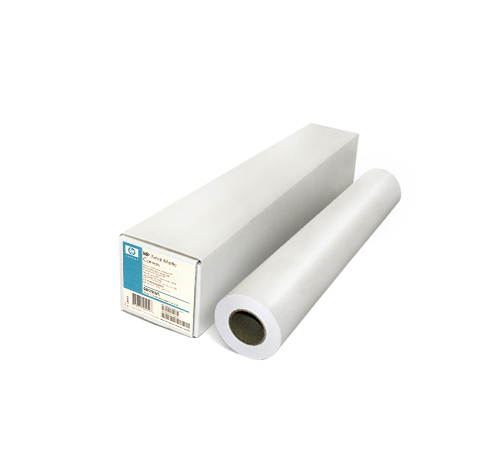 HP Universal Instant-dry Gloss Photo Paper Q6574A