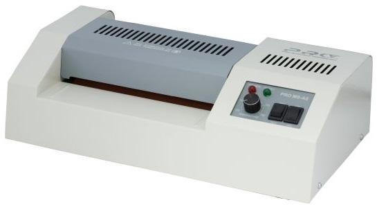 PRO MS-A5