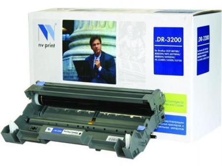 Барабан NV Print NV-DR3200