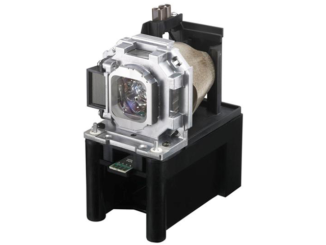 Лампа PT-FX400E, PT-FW430E free shipping lamtop 180 days warranty projector lamp with housing et lab80 for pt bx20 pt bx10