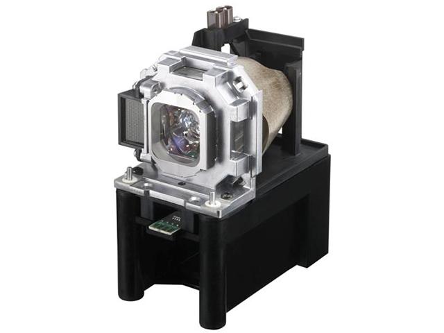 Лампа Panasonic PT-FX400E, PT-FW430E Компания ForOffice 37962.000