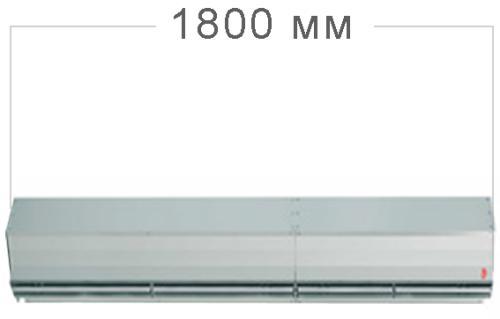 Купить Тепловая завеса Frico AGIH3WL в официальном интернет-магазине оргтехники, банковского и полиграфического оборудования. Выгодные цены на широкий ассортимент оргтехники, банковского оборудования и полиграфического оборудования. Быстрая доставка по всей стране
