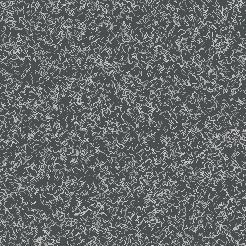 Пленка ORACAL 970-937M 1.52х25м