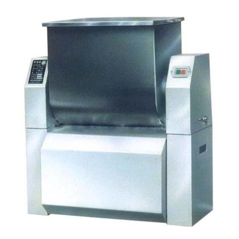 Купить Фаршемешалка HL BWL-50 в официальном интернет-магазине оргтехники, банковского и полиграфического оборудования. Выгодные цены на широкий ассортимент оргтехники, банковского оборудования и полиграфического оборудования. Быстрая доставка по всей стране