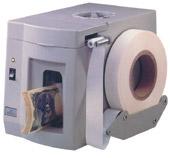Ленточный упаковщик COM PA (40 мм)