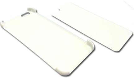 Купить Чехол для iPhone 6 пластиковый белый в официальном интернет-магазине оргтехники, банковского и полиграфического оборудования. Выгодные цены на широкий ассортимент оргтехники, банковского оборудования и полиграфического оборудования. Быстрая доставка по всей стране