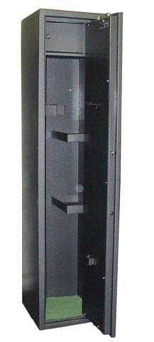 Safetronics MAXI-3PM/2