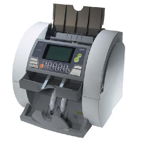 Сортировщик банкнот_SBM SB-2000 USD/EUR/RUB 5 валют+Fitness Компания ForOffice 203050.000