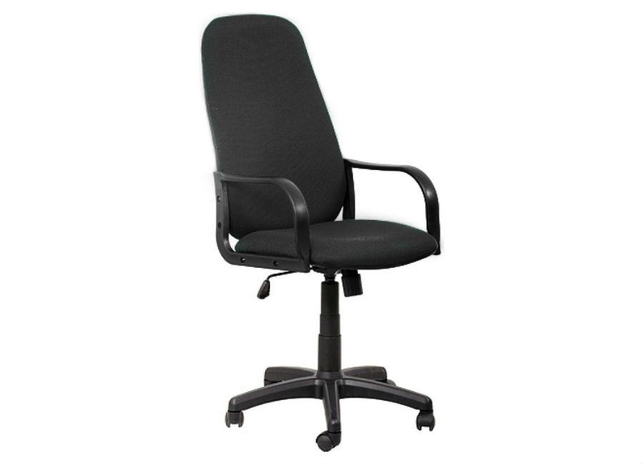 Кресло руководителя Siluet DF PLN C11
