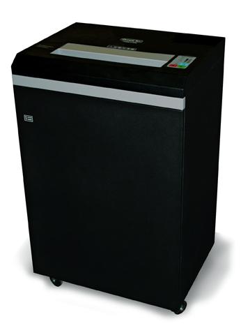Купить Шредер (уничтожитель) Office Kit S 2300 (1.9x15 мм) в официальном интернет-магазине оргтехники, банковского и полиграфического оборудования. Выгодные цены на широкий ассортимент оргтехники, банковского оборудования и полиграфического оборудования. Быстрая доставка по всей стране