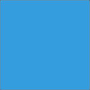 Купить Пленка Oracal 641-53 1.26х50м в официальном интернет-магазине оргтехники, банковского и полиграфического оборудования. Выгодные цены на широкий ассортимент оргтехники, банковского оборудования и полиграфического оборудования. Быстрая доставка по всей стране