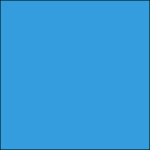 Пленка Oracal 641-53 1.26х50м Компания ForOffice 145.000