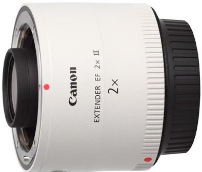 Купить Экстендер Canon EF Extender 2x III в официальном интернет-магазине оргтехники, банковского и полиграфического оборудования. Выгодные цены на широкий ассортимент оргтехники, банковского оборудования и полиграфического оборудования. Быстрая доставка по всей стране