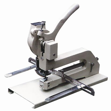 Аппарат для установки люверсов Joiner C 4 Компания ForOffice 11500.000